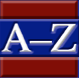 eReference 2 icon