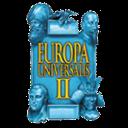 Europa Universalis II icon