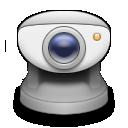 EvoCam icon