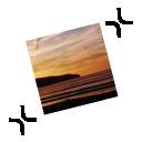 ExactScan icon