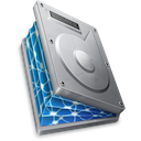 ExpanDrive icon