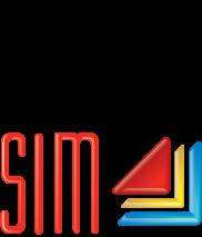ExtendSim icon