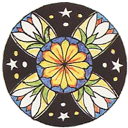 FAangband icon