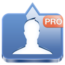 FaceTab Pro icon