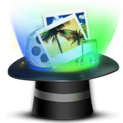Photo Movie Maker - Fantashow icon