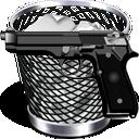 FEmp icon
