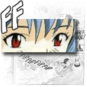 FFView icon