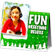 Fun Greetings Deluxe icon