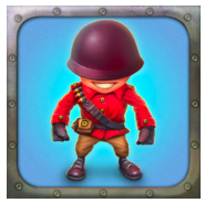 Fieldrunners-Mac-icon.png