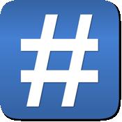 File Hash icon
