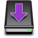 Filemaker Server icon