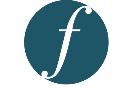 Finale_2012_Logo.png