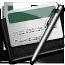 Finance 6 icon
