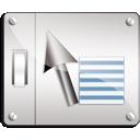 FinderPop icon