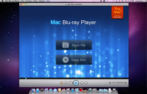 first-mac-blu-ray.jpg