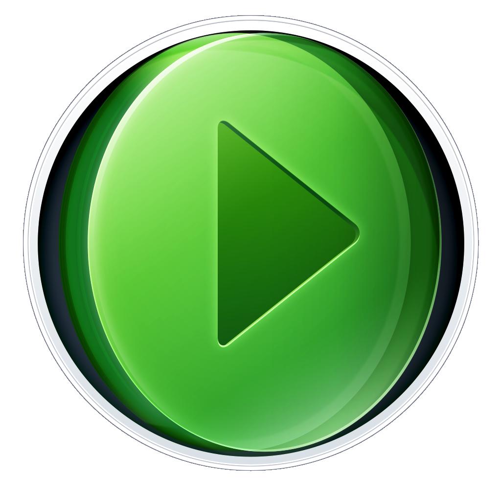 Flip4Mac icon