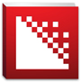 Adobe Flash Media Live Encoder icon