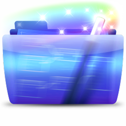 Folder Icon Changer - RoaringApps - App compatibility and feature ...