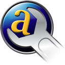 Font Agent Pro icon