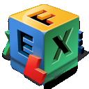 FontExplorer X Pro icon