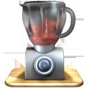 Foodurama icon