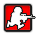 Foreign Legion: Buckets of Blood icon