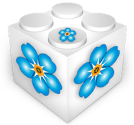 ForgetMeNot icon