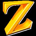 form•Z icon