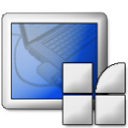Formac watchandgo icon