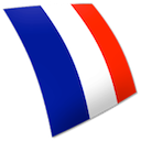 French FlashCards icon