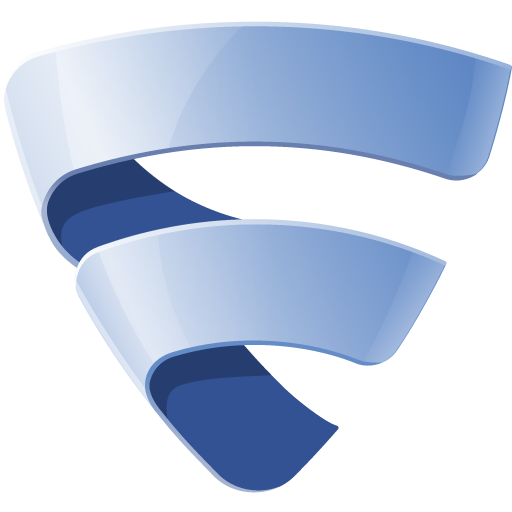 F-Secure Anti-Virus for Mac icon