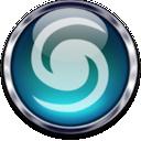 Fuse4X icon