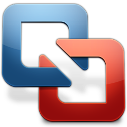 VMware Fusion Technology Preview 2012 icon