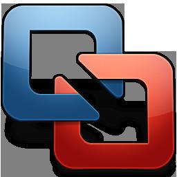 VMware Fusion 5.0.2 5.0.3 icon