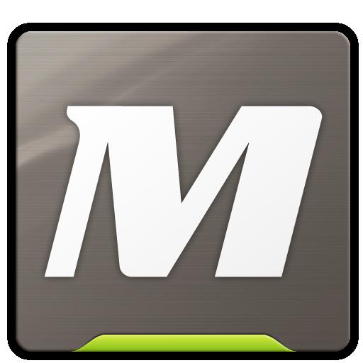 MixMeister Fusion icon