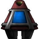 Pangea Arcade icon