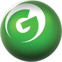 GameAgent icon