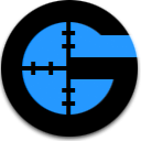 GameRanger icon