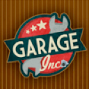 Garage Inc. icon