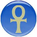 Glypha III icon