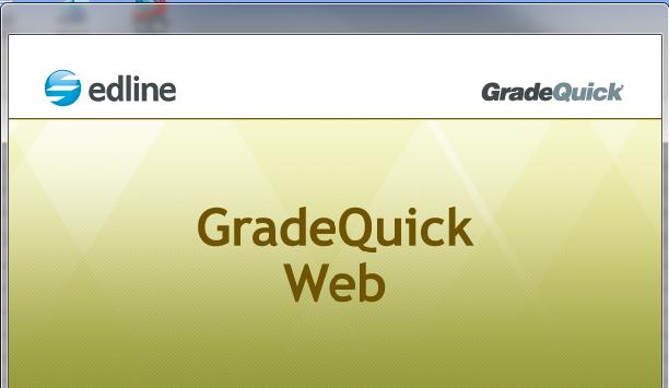 GradeQuick icon