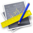 GraphClick icon
