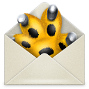 GrowlMail icon