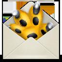 GrowlMail icon
