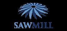 Sawmill icon