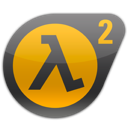 Half-Life 2: Deathmatch icon