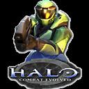Halo: Combat Evolved icon