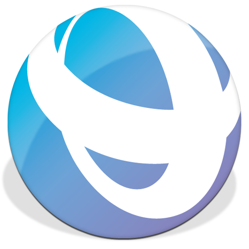 HansaWorld Enterprise icon