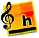Harmony Assistant icon