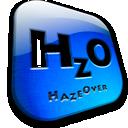 HazeOver icon